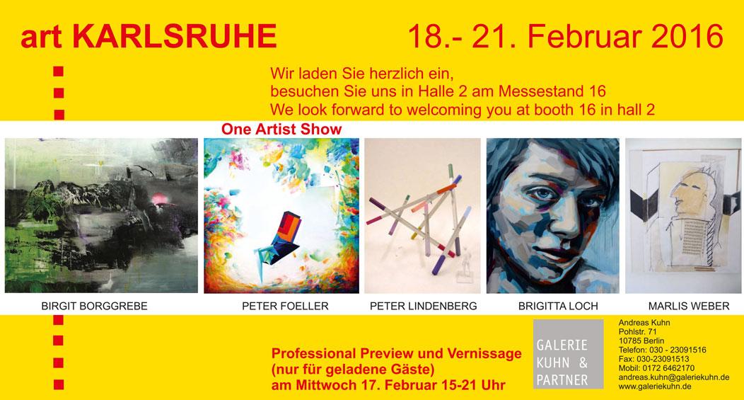 Einladung-Art-Karlsruhe-2016