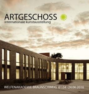 kunstausstellung-braunschweig