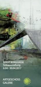 solo_birgit_borggrebe